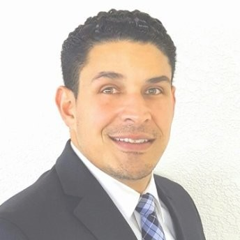 Freddie Feliciano