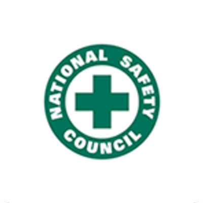 natl-safety-council