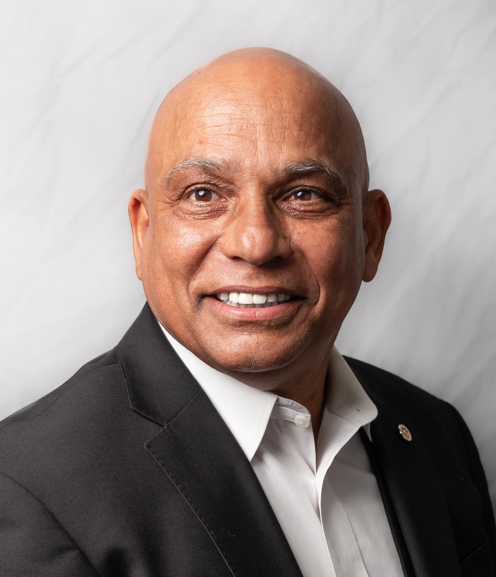 Ralph Medina